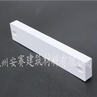 供应衢州高品质PVC落水管,排水系统