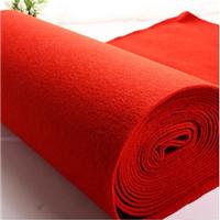 供应展览地毯,庆典地毯,红地毯
