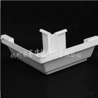宝鸡PVC檐沟【天沟]排水系统保证高品高质