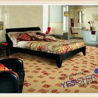 供应满铺地毯,工程地毯,酒店地毯