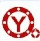 温州强业锻件法兰有限公司