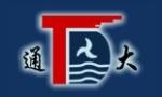 湖南通大自动化供水设备有限公司