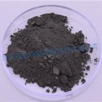 供应碳化硼靶 价格