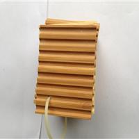 供应竹线条 竹制装饰线条各种纹路可订做