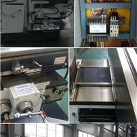 供应各种立式铣床X5036B-I立式铣床