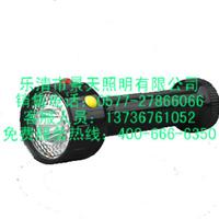 MSL4710多功能袖珍信号灯||MSL4700|MSL4720
