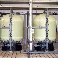 供应甘肃锅炉软水设备|软水设备厂家有哪些