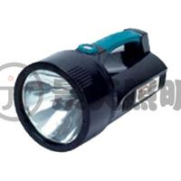 供应手提式防爆探照灯(氙气灯泡) BW6100