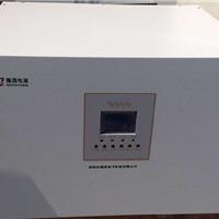 供应20KVA工频逆变器、太阳能光伏逆变