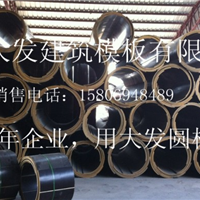 临沂大发木业有限公司