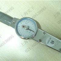 0-30N表盘式检测扳手质量