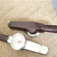 专业表针式扭力扳手生产厂家