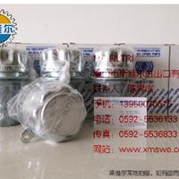 供应MP FILTRI TA80B03A2L1P01
