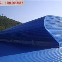 TC5A-6030n成品通风气楼 国标