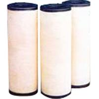 粉尘滤筒 定期维护的滤芯