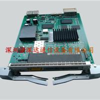 华为OSN3500代理商