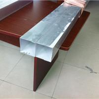 铝合金方管吊顶丨铝合金型材吊顶
