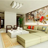 济南历城区哥凡尼艺术玻璃销售中心
