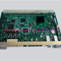 供应华为OSN3500光端机