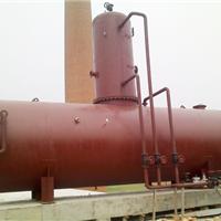 供应低位热力除氧器 除氧器厂家|价格咨询
