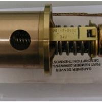 供应复盛空压机SA250温控阀芯2605700720