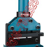 铝合金液压弯管机