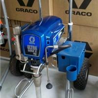 ����� 695 ��Ϳ�� �۸� �ֽṹ GRACO