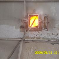 供应水泥厂清堵机,水泥厂篦冷机高压水枪