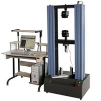 供应电子万能试验机-门式电子万能试验机