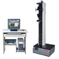 供应电子万能试验机,单臂式电子万能试验机