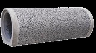 渗透管,渗透井,渗透贮留池、混凝土滤板
