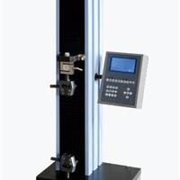 供应单臂/门式数显电子万能试验机,