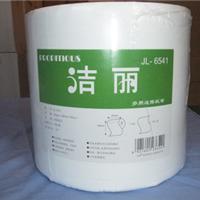 供应洁丽多用途擦拭布,洁丽纸业高品质