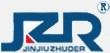 北京金久卓尔机械设备制造有限公司
