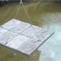 供应人工海底山脉,生态鱼礁