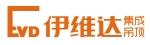 惠州伊维达科技有限公司