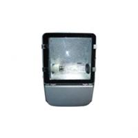 D-NFC9140节能型广场灯,做安全环保先行者!