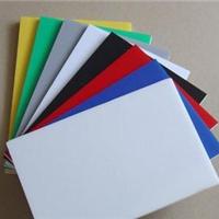 供应汽车房车专用PVC地板 汽车底板PVC板生产厂家