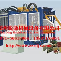 供应空心砖制砖机,空心砖制砖机设备