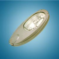 供应工厂道路灯NLC9600
