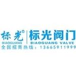 福建省标光阀门科技有限公司