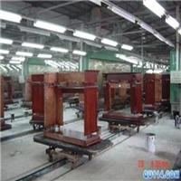 北京恒信嘉美保洁公司