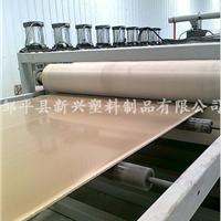供应山东 pvc木塑板生产厂家