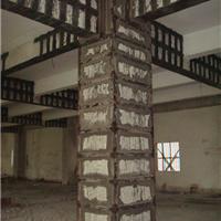 惠州建筑结构补强加固工程公司