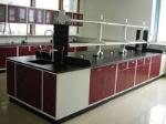 内蒙古实验室家具有限公司