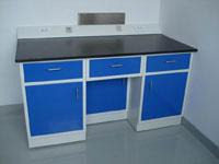 供应内蒙古实验室家具