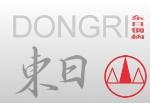江门市东日钢结构工程有限公司