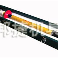供应GDY声光型高压验电器