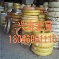 ASTM304弹簧钢线