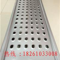 供应热镀锌钢跳板厂 热镀锌钢跳板规格|价格